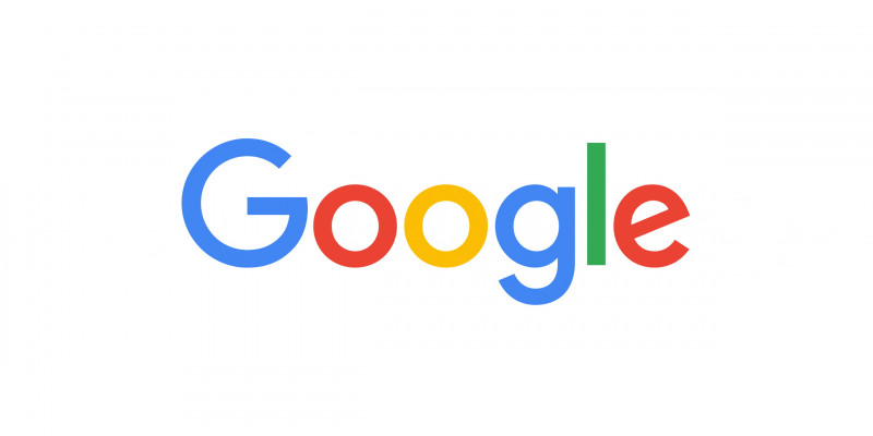 26 Google Tricks ( We are Guaranteed You Won't Know All of Them!)