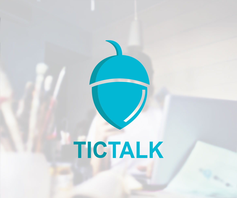 8_tictalk.jpg